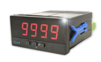 S40-f-producto