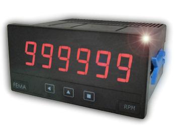 m60-f-producto