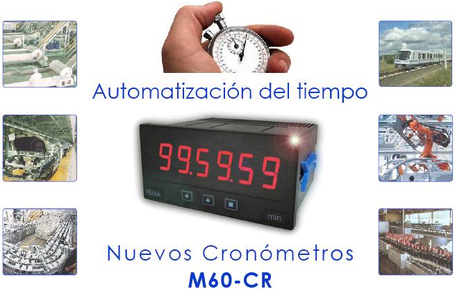 cronometros-fema-m60cr