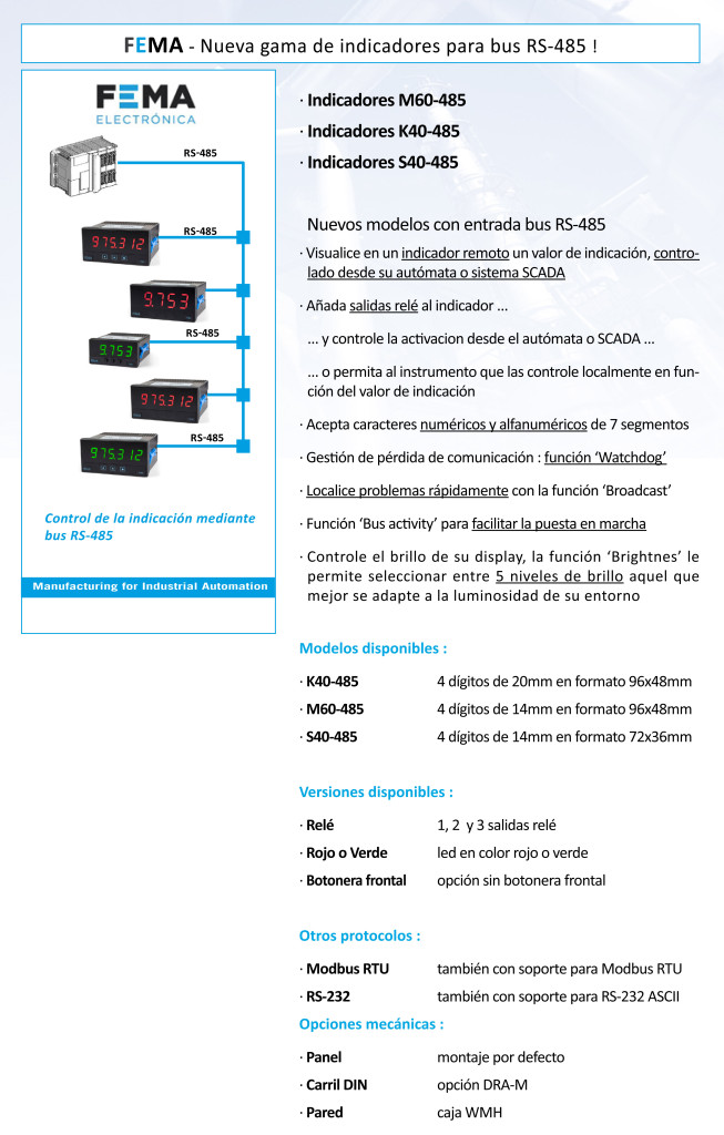 ewsletter-indicadores-rs-485
