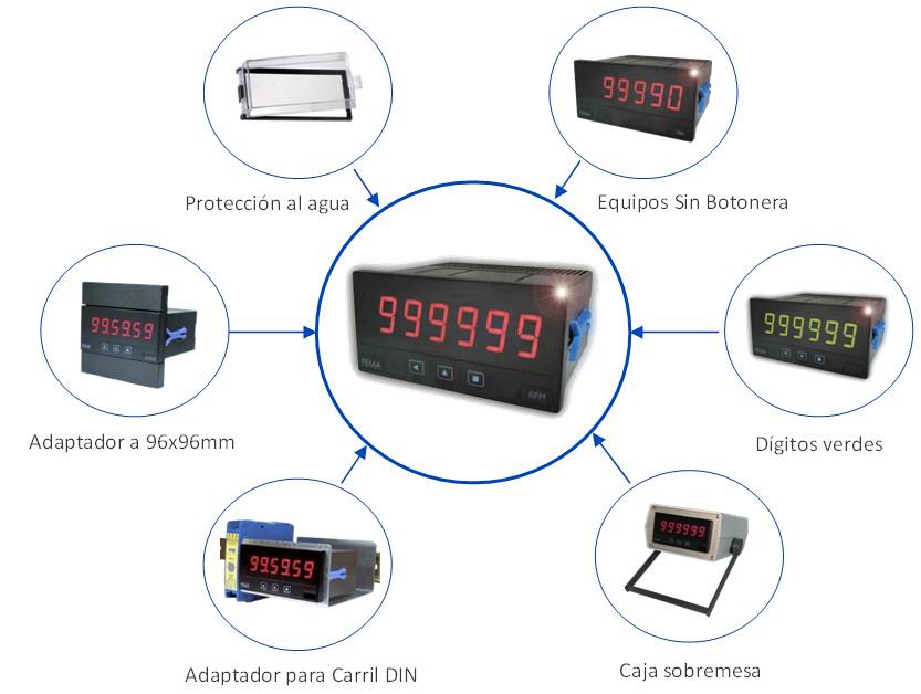 accesorios-serie-m-indicadores