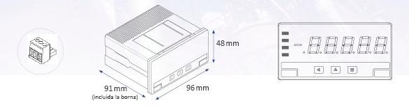 manual-m50p