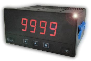 mt-40-temperaturas