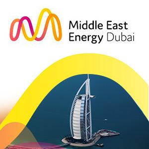 Fema Middle East Dubai